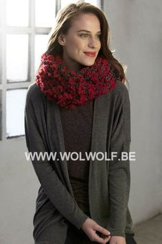 Katia Accessoires magazine 9 - www.wolwolf.be