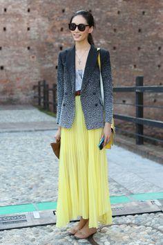 #women #fashion #outfit