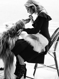 TATLER princess fashion: Tatler Russia August 2015 by Alvaro Beamud Cortes - Miu Miu Fall 2015