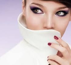 Did you ever try any of these smokey eye makeup looks? Now, It's not hard to get beautiful smokey eyes if you read these 10 smokey eye makeup tutorials. Asian Eye Makeup, Eye Makeup Tips, Smokey Eye Makeup, Eyeliner Makeup, Cat Makeup, Body Makeup, Sexy Smokey Eye, Smoky Eyes, Dramatic Wedding Makeup