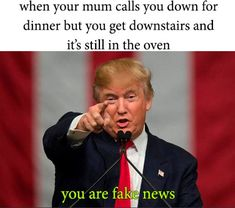 15 NEW FUNNY AND HILARIOUS MEMES http://omgshots.com/3675-15-hilariously-new-political-memes-trump-michelle-pence-more.html