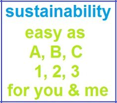 """Is it easy to play Cool Choices? At Boardman and Clark 82% of respondents found Cool Choices #sustainable actions """"simple to do"""" http://www.coolchoicesnetwork.org/boardman-clark/"""