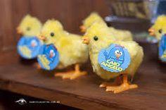 galinha pintadinha aniversario - Pesquisa Google