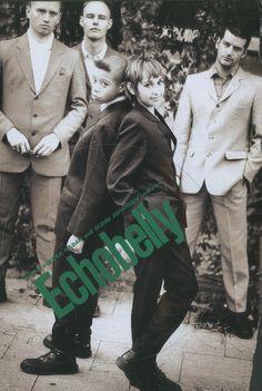 Echobelly Britpop, Music Lyrics, Musical, Music Bands, Rock N Roll, Punk, Movie Posters, Ear, Female