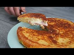 French Toast, The Creator, Food And Drink, Cooking, Breakfast, Tube, Recipes, Pizza, Mascarpone