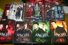 angel tv series - Google Search