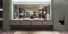 BESPOKE-Antonio-Lupi-Design-245647-Minosa-Australia-Sydney-Melbourne-Queensland_04.jpg 1.600×800 píxeles