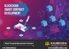 Towards A Better Economy With Smart Contract Development! #smartcontracts #smartc_contract_development #bitcoin #ieo #btc #cryptotrading #cryptoDevelopment #ico #cryptocurrencyexchange #blockchaindevelopment #blockchian #ethereum #ethereum_smart_contract_development #smartcontractdevelopmentservices #crypto #cryptocurrency #Smart_contract_development_company #tokensale #exchange #economy #economy #smart #contactus #cryptowallet Blockchain, Cryptocurrency, Technology, Tech, Tecnologia