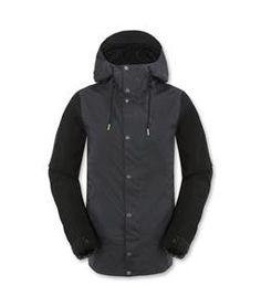 8429f74f569e 118 best Jackets images on Pinterest   Jackets, Sweatshirts and ...