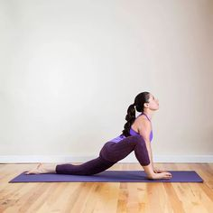 The latest tips and news on Yoga are on POPSUGAR Fitness. On POPSUGAR Fitness you will find everything you need on fitness, health and Yoga. Hip Opening Stretches, Post Run Stretches, Hip Stretches, Sciatica Stretches, Sciatica Pain, Hamstring Stretches, Everyday Stretches, Sciatica Symptoms, Stretching Exercises
