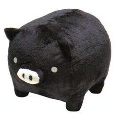 black-monokuro-boo-plush-toy