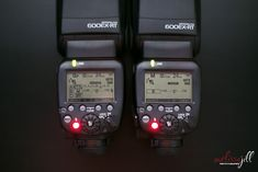 Canon 600EX-RT set up - Phoenix, Scottsdale, Charleston, Nantucket, Italy, Wedding Photographer - Melissa Jill Photography