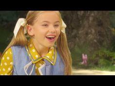 Drakendans - Sprookjesboom dansvideo - Efteling - YouTube  INSTRUCTIEVIDEO