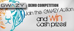 Windsor Brokers | GWAZY Demo Competition