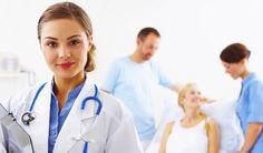 ¿Quieres dar un paseo por nuestra web? Entra en www.enfermerabarcelona.es