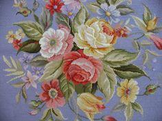 BURADA GOBLEN VE KANAVİÇE İŞLERİĞİLE İLGİLİ HER ŞEYİ BULABİLİRSİNİZ: Goblen halılar ,carpet,antique wallpaper,Cross Stitch rung