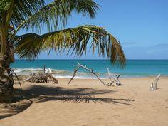 La Perle, Deshaies (Guadeloupe)