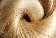 Laminowanie włosów żelatyną w domu krok po kroku   efekty