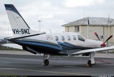 Socata TBM-850 (700N) aircraft picture