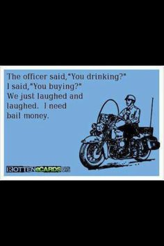 Funny saying   http://pinterest.com/langyebaitou/funny-sayings/