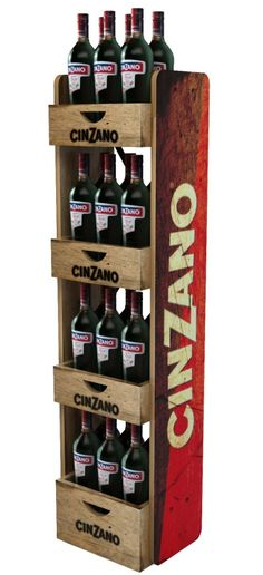 .:: Mch - artículos promocionales, merchandising, POP Drink Display, Pos Display, Store Displays, Display Design, Promotional Stands, Shop Shelving, Pos Design, Wine Shelves, Modelos 3d