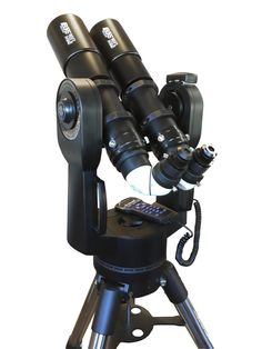 These prodigious Binoculars for Beginners are imperative and ideal for trips! Zodiac Constellations, Camera Lens, Telescope, Binoculars, Techno, Trips, Instruments, Objects, Photograph