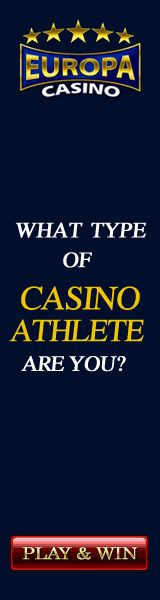 All Casino Directory and sports betting online with the highest bonus.