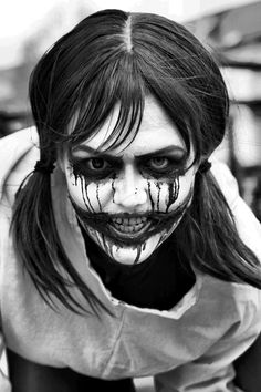 Visit http://www.onaygencturk.com/zombiewalk2015ghent to see all the photos from the ZombieWalk 2015 #zombie #zombiewalk #ghent #gent #belgium