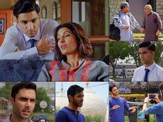 Lovers Images, Pak Drama, Geo Tv, Drama Memes, Pakistani Dresses Casual, Ayeza Khan, Pakistani Dramas, We Fall In Love, Sports News