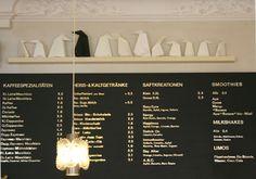 // check out: berlin_café morning glory