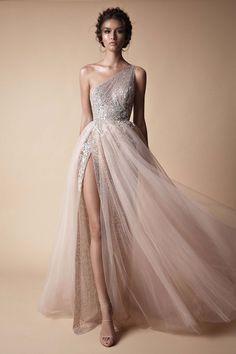 As roupas mais bonitas para o baile de formatura vestido de baile - idéias - fotos - Mode - Vestido de Festa Elegant Dresses, Pretty Dresses, Sexy Dresses, Formal Dresses, Wedding Dresses, Long Dresses, Fashion Dresses, Summer Dresses, Bridal Gowns