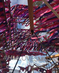 #hanghere #hammock #hanging #weather #wind #windbylittle #coolwind #stillgotloveforthemusic