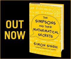 Great Mathematics Books