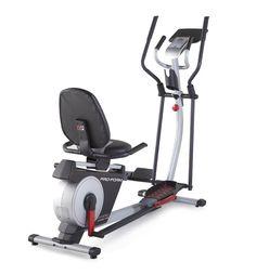 ProForm Hybrid Trainer Pro Elliptical Machine ** Unbelievable  item right here! : Weightloss Cardio
