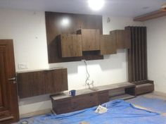 Wall Units, Tv Units, Tv Unit Design, Wall Cabinets, Lounge, Organizers, Airport Lounge, Drawing Rooms, Wall Storage Units