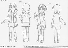 Class female students K and L Anime Outfits, Marshmallow, Strawberries, Students, Female, Strawberry Fruit, Marshmallows, Strawberry, Strawberry Plant