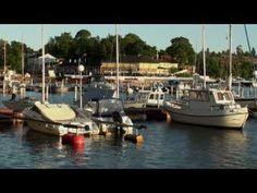 Santatelevision travel videos: Naantali in Finland tourism video – Naantali in Finnish archipelago in Baltic – Finland travel film Helsinki, Travel Videos, Baltic Sea, Summer Winter, Best Cities, Travel Destinations, Europe, The Incredibles, Country