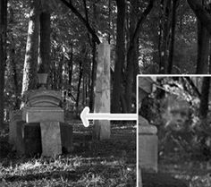 25-photos-that-will-terrify-you-and-prove-that-ghosts-are-real-327323.webp (960×854)