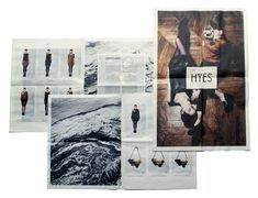 04-jeffpag-hyes-studio-designgraphique-editorial