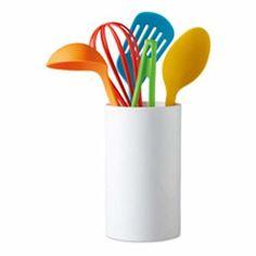 #Personalizzate set accessori da cucina 5pz. - Unisex  ad Euro 17.69 in #National pens #Kitchen