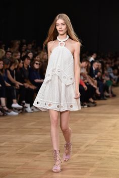 2015 Fashion Trends, Dressed To Kill, Spring Summer 2015, Different Styles,  Women 114a185eb5