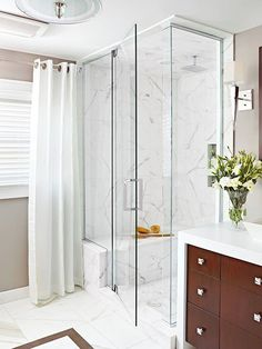 9 best shower ceiling images bathroom bathroom remodeling master rh pinterest com