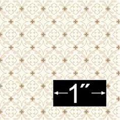 Victorian Gathering White Dollhouse Wallpaper DollhousesandMore http://www.amazon.com/dp/B000WBAK3Y/ref=cm_sw_r_pi_dp_4G2Cub0DMDJ7D