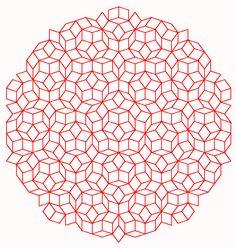energio:  (via Progetto Polymath - Le tassellature di Penrose) grazie a Berlicche
