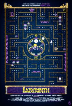 Labyrinth_-_Joshua_Gilbert