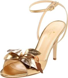 Kate Spade New York Women's Cecelia Ankle-Strap Sandal,Old Gold Metallic Nappa,6.5 M US kate spade new york,http://www.amazon.com/dp/B005AX561K/ref=cm_sw_r_pi_dp_fO1Osb0TYCK9912F
