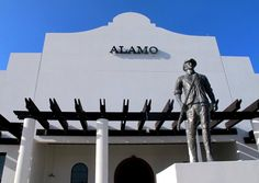 The Alamo indoor gun range in North Naples range is a 'guntry club' - Naples Daily News