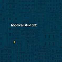 Life of a medical student