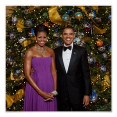 White House Christmas Tree, What Is Christmas, Christmas Photos, Merry Christmas, Christmas Poster, Christmas Wood, Christmas Items, Malia Obama, Obama Poster