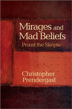 Chapter 1 Mad Belief: http://press.princeton.edu/chapters/s10020.pdf